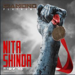 Diamond Platnumz - Nitashinda